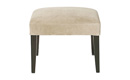 CHARLOTTE Footstool (Square & Rectangular)