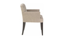 CHARLOTTE Bridge Chair