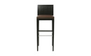 DOLCE Bar Stool