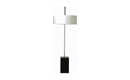 MOVE Floor Lamp