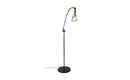 Columbus Floor Lamp