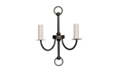 Ouessant Wall Sconce
