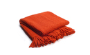 Patmos Throw