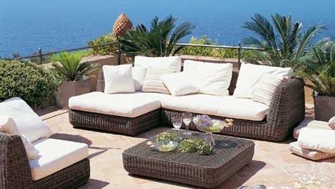 cool salon de jardin manhattan with salon de jardin manhattan. Black Bedroom Furniture Sets. Home Design Ideas