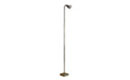 Lilley Floor Lamp