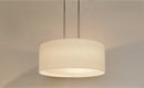 65D Pendant Light