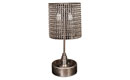 ADA INDUSTRIAL TABLE LAMP