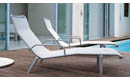 Atlantis - Chaise Lounge
