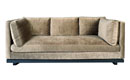 Stephane Sofa