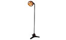 Phare Projection Floor Lamp